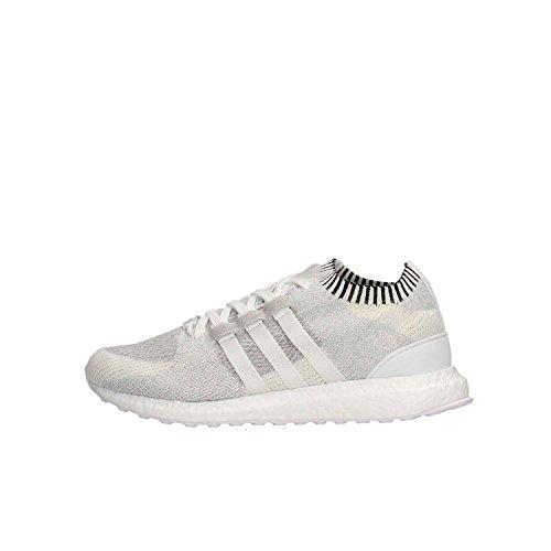 adidas, Sneaker uomo * White