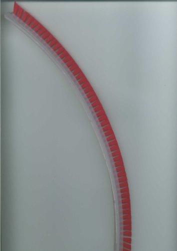 karcher-6903-061-burstenstreifen-rot-tbs-32-32e