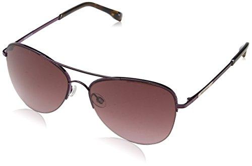 Karen-Millen-Sunglasses-Womens-Km700220656-Sunglasses-Plum-56