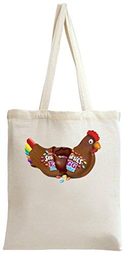 smarties-chicken-tote-bag