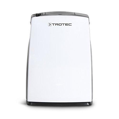 trotec-ttk-29-e-deshumidificateur-10-l-j-pour-15-m-37-m-max