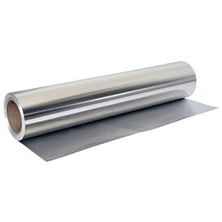 Aluminium-Dampfsperre 0,100 x 1.000 mm, 15 m