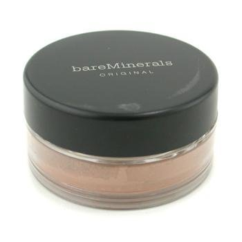 Bare Escentuals - Powder BareMinerals Original SPF 15 Foundation
