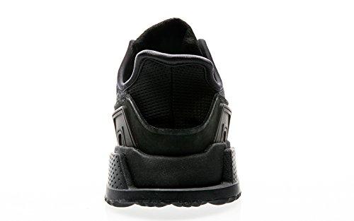 adidas Originals EQT Equipment Cushion ADV, Core Black-Core Black-Ftwr White core black-core black-ftwr white