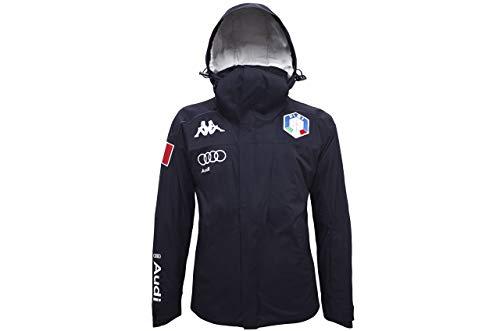 0cfd528378 Kappa giacca sci | Classifica prodotti (Migliori & Recensioni) 2019 ...