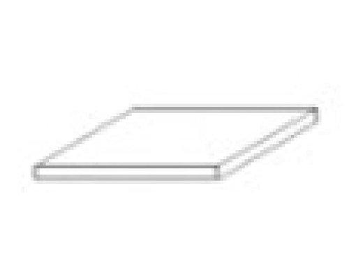 evergreen-ps-9030-platte-weiss-075-mm-dick