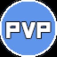 Network PvP