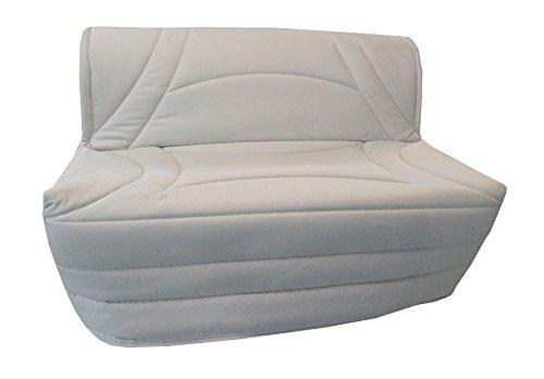 housse bz matelass e. Black Bedroom Furniture Sets. Home Design Ideas