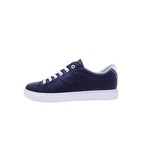 sneakers-man-watts-like-black