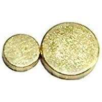 Preisvergleich für Rauchen beendet Magnet Raucherentwöhnung Gerät tragbare magnetische Aurikulartherapie Leichte gesundheitsfördernde...