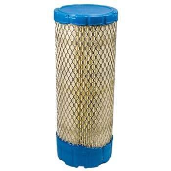 Pièces d'origine pour Kawasaki - Element-air filtre 11013-7038 par Kawasaki pièces