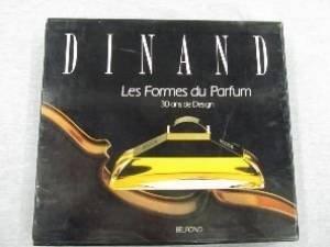 dinand-les-formes-du-parfum