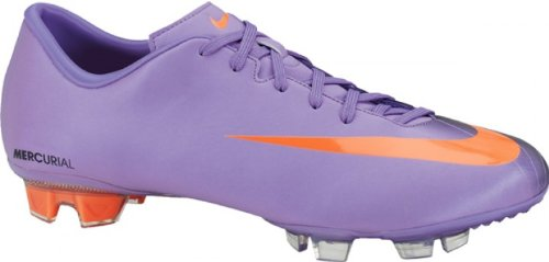 Nike Mercurial Miracle FG 396131-584 44