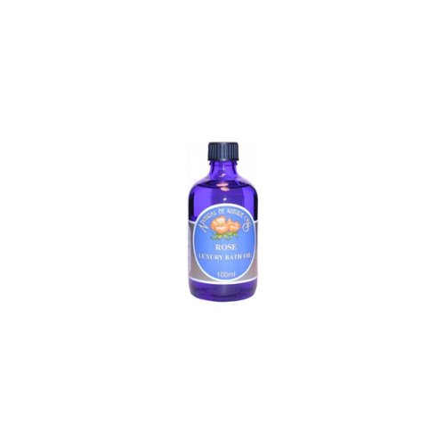 natural-by-nature-oils-rose-bath-oil-100ml