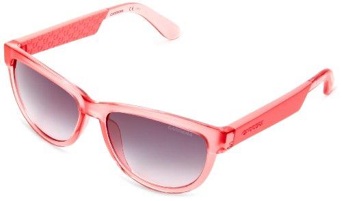 carrera-carrera-5000-gafas-de-sol-color-b99-ha