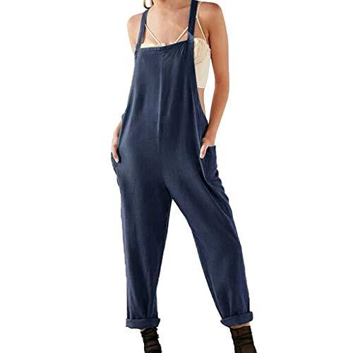 Gym Kostüm 70's - Auifor kostüm Kinder Jumpsuit blau Jumpsuit Damen Sommer Jeans Jumpsuit Damen Yoga Jumpsuit hot Jumpsuit Damen Jumpsuit Panda Jumpsuit für Kinder Jumpsuit Damen elegant rosa Jumpsuit Damen SPO