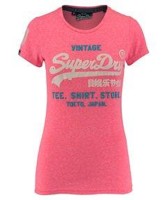 superdry-t-shirt-women-shirt-shop-duo-snowy-fluro-pink-grosses