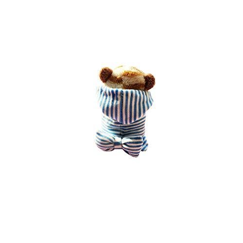 Khemn Designer-Kapuzenpullover Ratte, Hamster, Eichhörnchen, (Baby Meerschweinchen Kostüm)