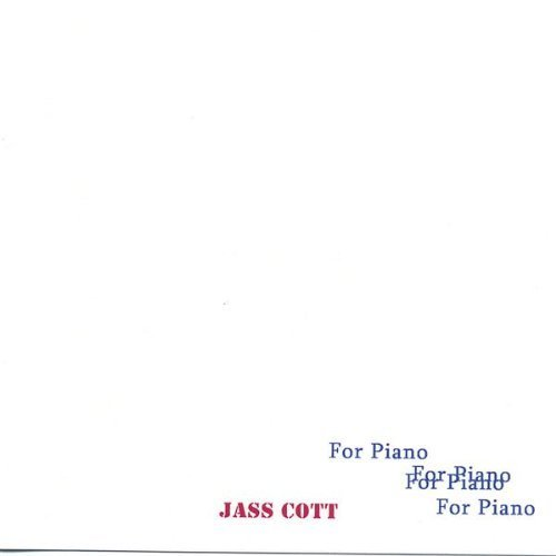 for-piano-by-cott-jass-2007-03-27j