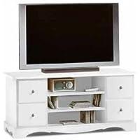 Amazon.it: Mobili Porta Tv Shabby - Includi non disponibili: Casa e ...