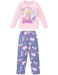 Barbie Pijama para Chicas