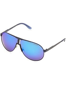 Carrera Sonnenbrille (NEW PANAMERIKA)