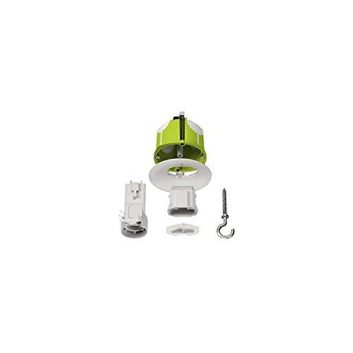 boite-cloison-seche-schneider-multifix-air-boite-centre-dcl-c-d-schneider-electric-imt35023