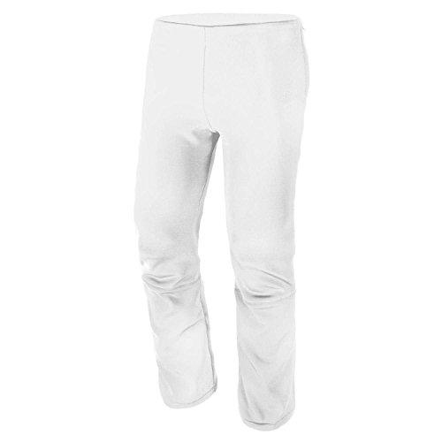 CMP Damen Skihose Stretch Pant 3M06602 Bianco 44