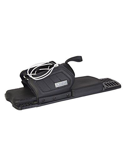 Jobe RTP Adjustable Nylon Slalomski Bindungen, Mehrfarbig, One Size