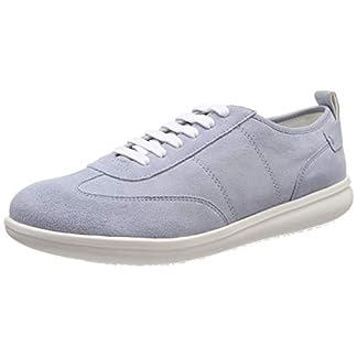 Geox Damen D Jearl D Sneaker 13