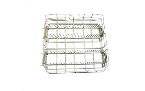 Brandt - Panier Inferieur - 32x2168 Pour Lave Vaisselle