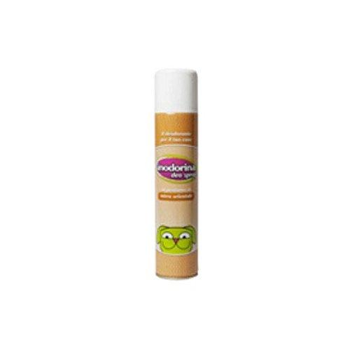 Inodorina Deodorant