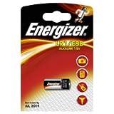 Energizer Pilas Maxi Blister (photos) E90(1ud)