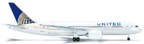 herpa-wings-1-500-b787-8-united-airlines-japan-import
