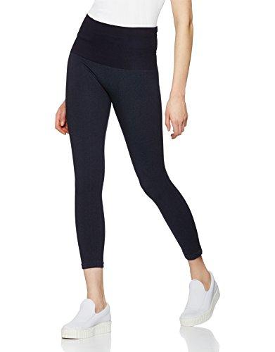 find-womens-denim-look-leggings-blue-medium