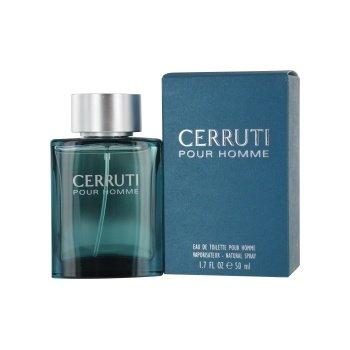 Cerruti-Pour-Homme-50ml-EDT-Spray