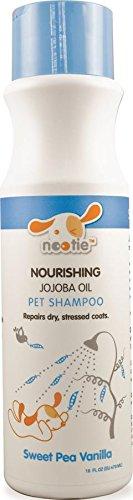 pet-brands-nooties-hunde-shampoo-mit-gartenwicke-vanille