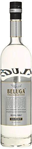 Beluga-Vodka-russischer-Wodka-1-x-07-l