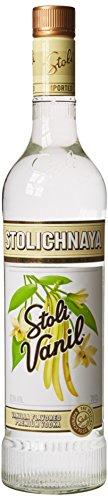 stolichnaya-stoli-vanil-vodka-70-cl