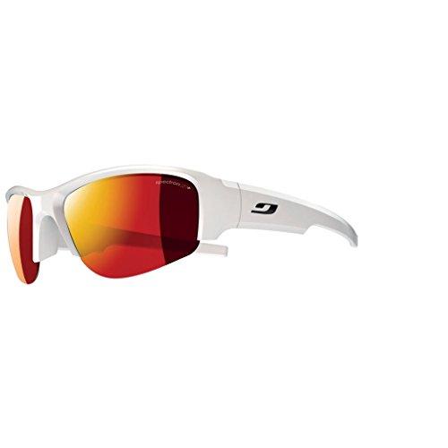 julbo-access-spectron-3-sgl-occhiali-da-sole-bianco-1111