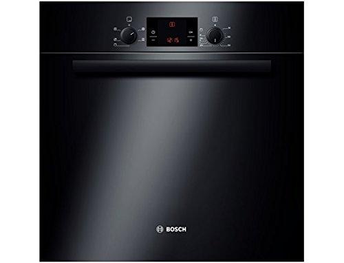 bosch-hba13b160b-classixx-black-3d-hot-air-electric-built-in-under-single-oven