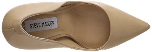 Steve Madden Daisie Pump, Zapatos Cerrados De Tacón De Aguja Mujer Rosa (blush)