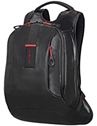 Samsonite Paradiver Light Mochila Tipo Casual, 40 cm, 16 L