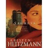 Secrets (Secrets Series #1)