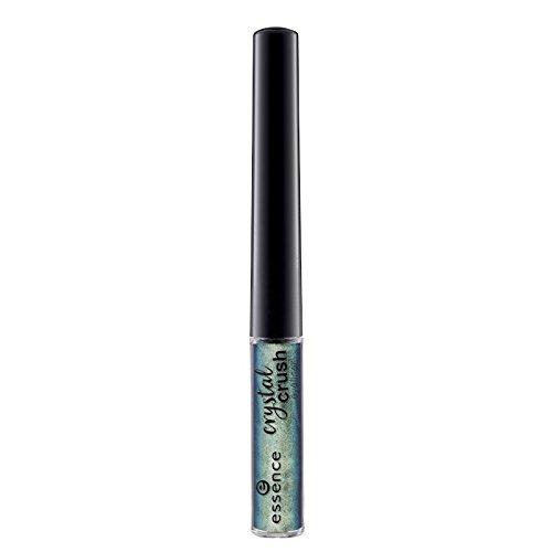 essence crystal crush eyeliner 03