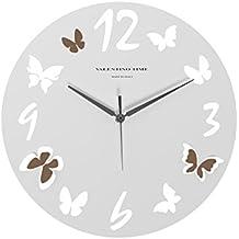 Orologio da parete country, da 32 cm