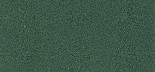 a Platte, 30x40x0,2cm, blau-grün ()