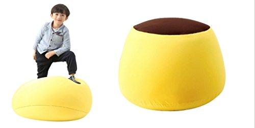 quwei-bean-bag-bazaar-sofa-ninos-comodo-ocio-creativo-silla-asiento-sofasets
