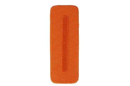Moleskine Travelling Collection / Mehrzwecktasche / Stiftmappe / Orange