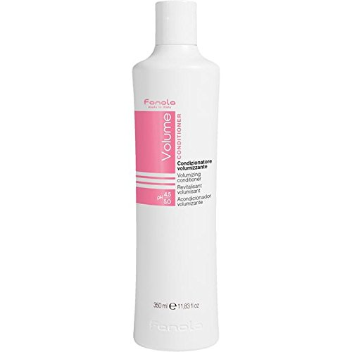 Fanola Volume Volumizing Conditioner, 350 ml